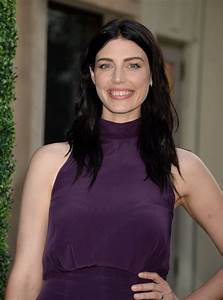 JESSICA PARE at Sony Pictures Television #socialsoiree in ...