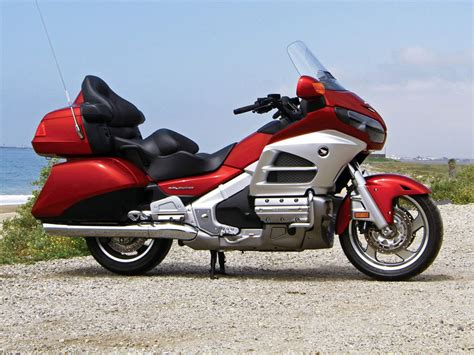 honda bike pictures wallpapers honda goldwing bike wallpapers