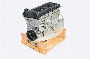 Chevy GM Remanufactured Engines