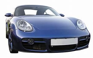 Credit De Voiture : calculer les options de fin de bail d 39 une voiture cr dit finance ~ Gottalentnigeria.com Avis de Voitures