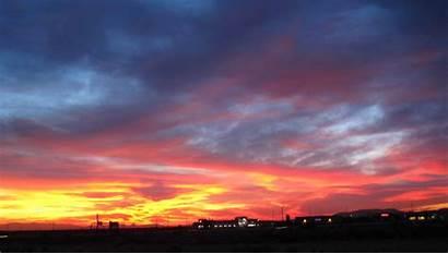 Sky Gifs Gfycat Views