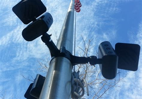 flag pole light polepal solar flagpole lighting system product details