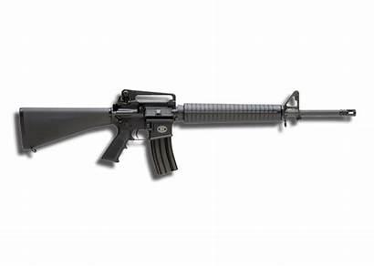 Rifle Fn Fnh Inc Usa Ar Fn15