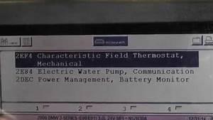 Hydromatic Pump Wiring Diagram