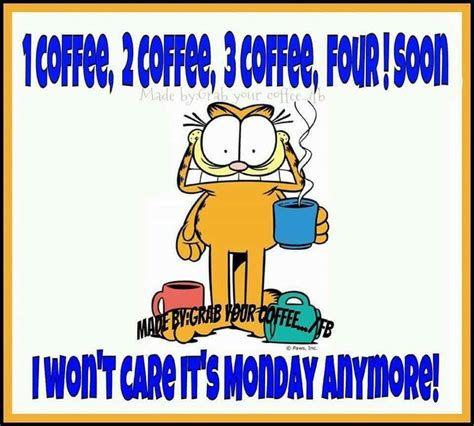 Wish your monday morning with good morning monday quotes and happy monday memes. The 25+ best Monday coffee meme ideas on Pinterest   Coffee humor, It's monday meme and Tomorrow ...