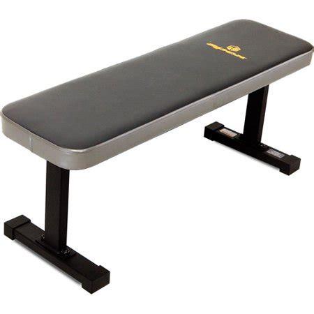 weight bench walmart apex flat weight bench walmart