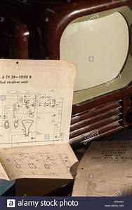 Tv Set 1960 Stock Photos  U0026 Tv Set 1960 Stock Images
