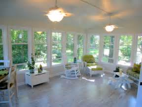 flooring for sunroom 3 season studio design gallery best design