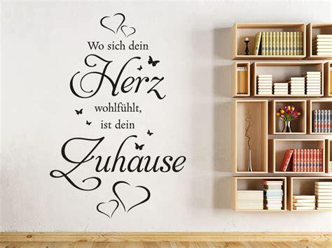 Sprüche Für Wände by Wandspr 252 Che Klebeheld De Sorgen F 252 R Lebendige W 228 Nde