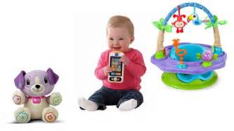 top 20 best baby toys 2016