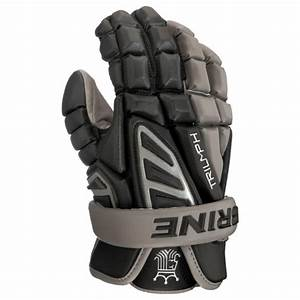 Brine Triumph 3 Gloves Shop The Best Lacrosse Gloves