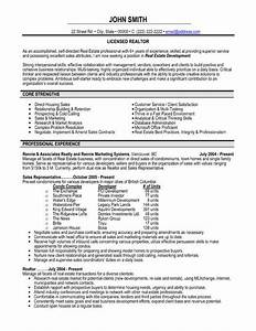8 best best consultant resume templates samples images With resume consultant dc