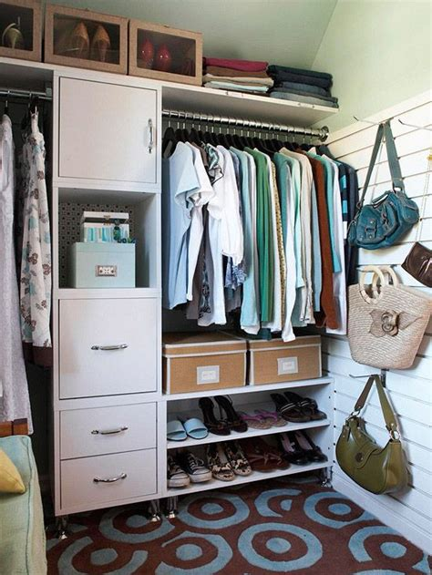 images  closet room ideas  pinterest closet organization drawers  shoes