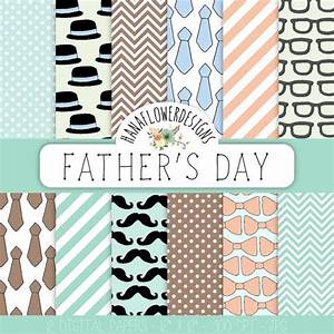 17 Best images about Father's Day on Pinterest | Coloring ...