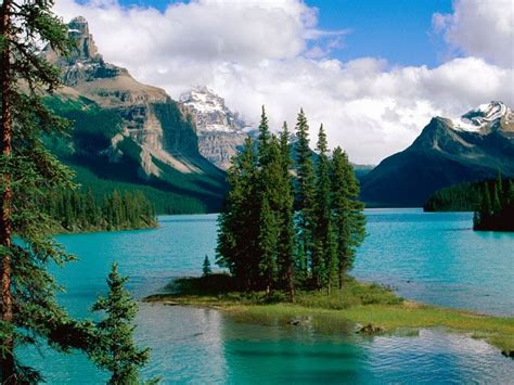 Click To See World Most Beautiful Places