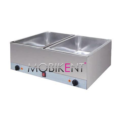 materiel cuisine pro pas cher materiel de cuisine pro materiel de cuisine pro nouveau