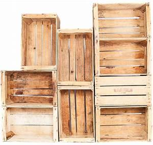 L Art De La Caisse : l 39 art de la caisse caisse en bois marqu e taffoneau ~ Carolinahurricanesstore.com Idées de Décoration