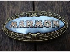 Marmon Cartype