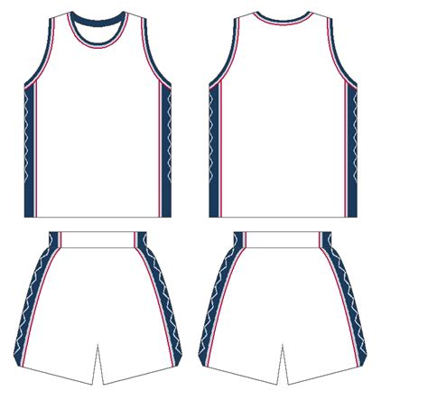 basketball jersey template blank basketball jersey ugvvy3 clipart kid
