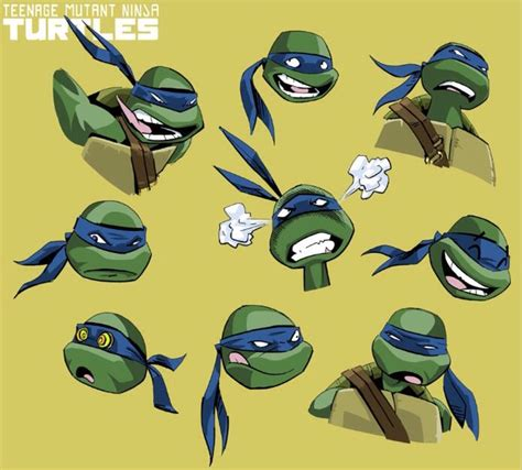 images  teenage mutant ninja turtles