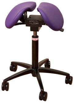 siege selle de cheval ergonomique ergofrance sarl produits de la categorie sieges ergonomiques