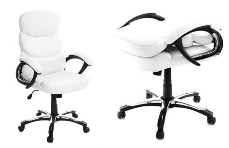 chaise de bureau pliante chaise de bureau pliable