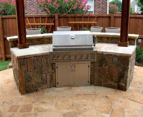 17 best images about outdoor kitchens on