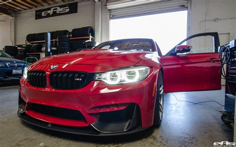 red bmw the return of imola red in a bmw f80 m3