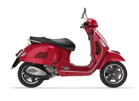 vespa 300 gts sport vespa gts 300 i e sport se abs 2016 prices in uae
