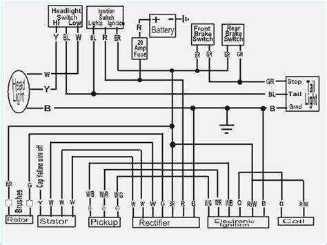 1979 yamaha xs650 wiring diagram vivresaville