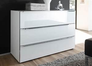 Nolte Mobel Archives Midfurn Furniture Superstore