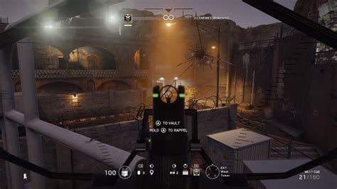 siege https r6 siege xb1 simhq forums