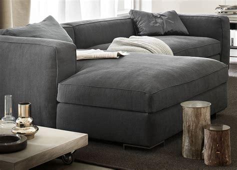 Bedroom Furniture King