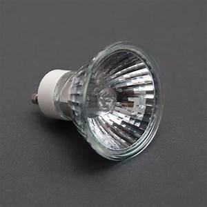 Gu 10 Leuchtmittel : splendid p a eshop leuchtmittel gu 10 230v 40w 50w 2000h 38 c online kaufen ~ Markanthonyermac.com Haus und Dekorationen