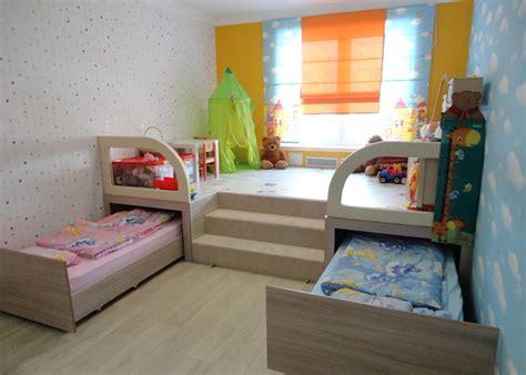 optimiser espace chambre 15 idées géniales pour optimiser l 39 espace dans la chambre