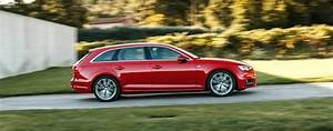 Audi A4 Avant Occasion : audi a4 avant occasion tweedehands auto auto kopen autoscout24 ~ Gottalentnigeria.com Avis de Voitures