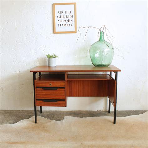 bureaux vintage bureau vintage moderniste ancien atelier du petit parc