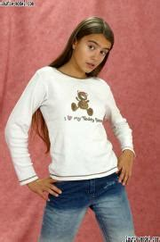 Webeweb Laurie Model Set Teen Gallery The Best Free Jailbait And ...