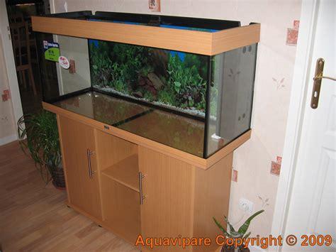 le bureau thionville aquarium 400 litres occasion 28 images 800 litres quot