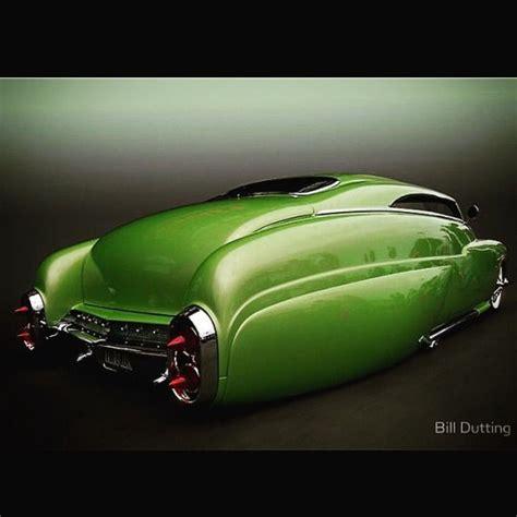 Aegroti Salus Suprema by Salus Aegroti Suprema Sweet Rides Custom Cars