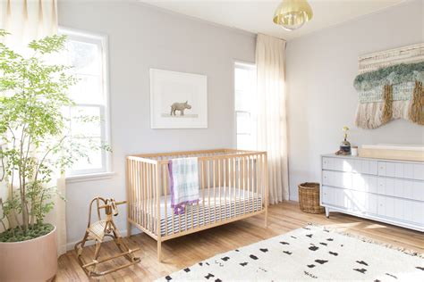 Woodland Themed Nursery Bedding by Sophisticated Art For Baby S Nursery Shop Our Charming