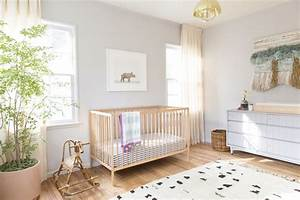 sophisticated art for baby39s nursery shop our charming With decorer une chambre de bebe