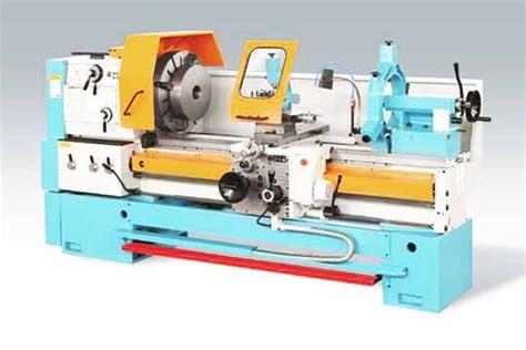 metalworking machinery metal working machine shop