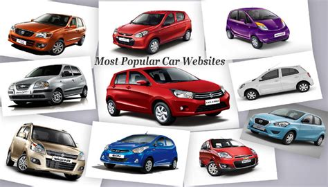 Top 10 Cars In India. Hyundai Grand I New Grand I Hyundai