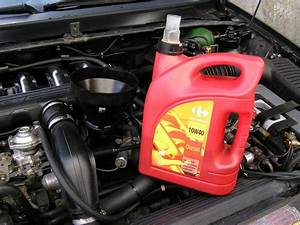 Huile De Moteur Diesel : imprimer le macaron du a des jeunes permis probatoires ~ Melissatoandfro.com Idées de Décoration