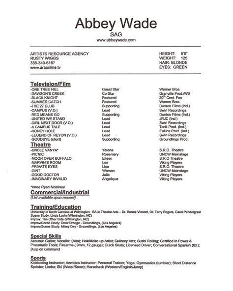 buy essays from successful essay resume deluxe