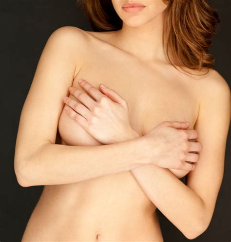 hot flushes in breast cancer reducing the risk of breast cancer breast cancer
