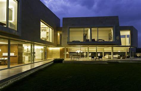 beautiful l shaped home designs beautiful l shaped house17 home design garden