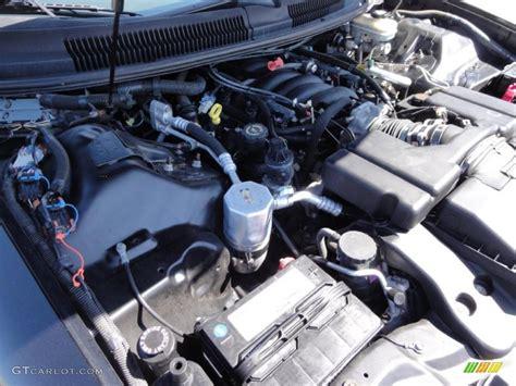 Chevrolet Camaro Engine by 2000 Chevrolet Camaro Z28 Ss Convertible Engine Photos