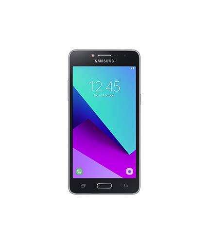 Harga Samsung J2 Prime Eraphone samsung galaxy j2 prime 2016 harga dan spesifikasi